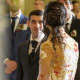Matrimonio Paola e Cristian